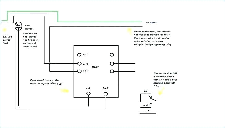 relay light wiring diagram 4 pin relay wiring diagram wire for horn best lights diagrams driving light relay wiring diagram jpg