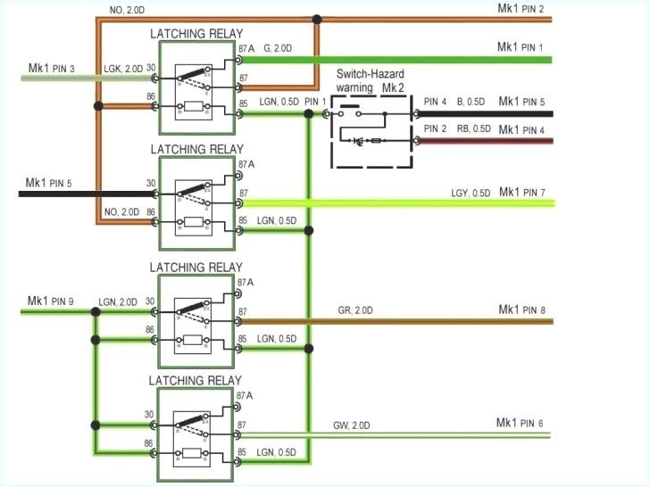 hvac contactor wiring diagram beautiful wiring diagram for a hvac contactor jpg