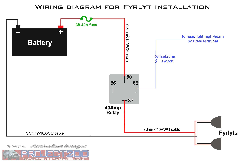 ford 8n voltnversion wiring diagram advance chart pdf file size jpg