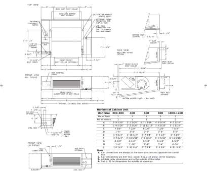 home electrical outlet wiring diagrams simple house wiring diagramsimple house wiring ac 19