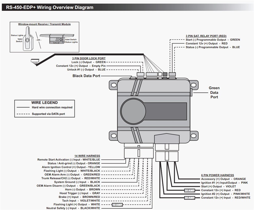 remote starter wiring diagrams wiring diagram option audi remote starter diagram