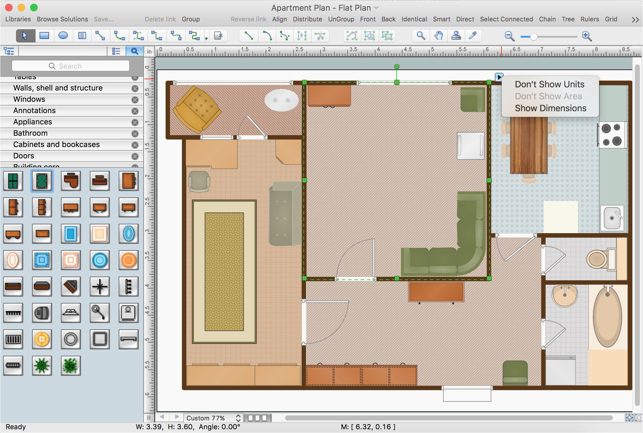 house electrical plan software beautiful house wiring diagram software fresh 23 best house plan with