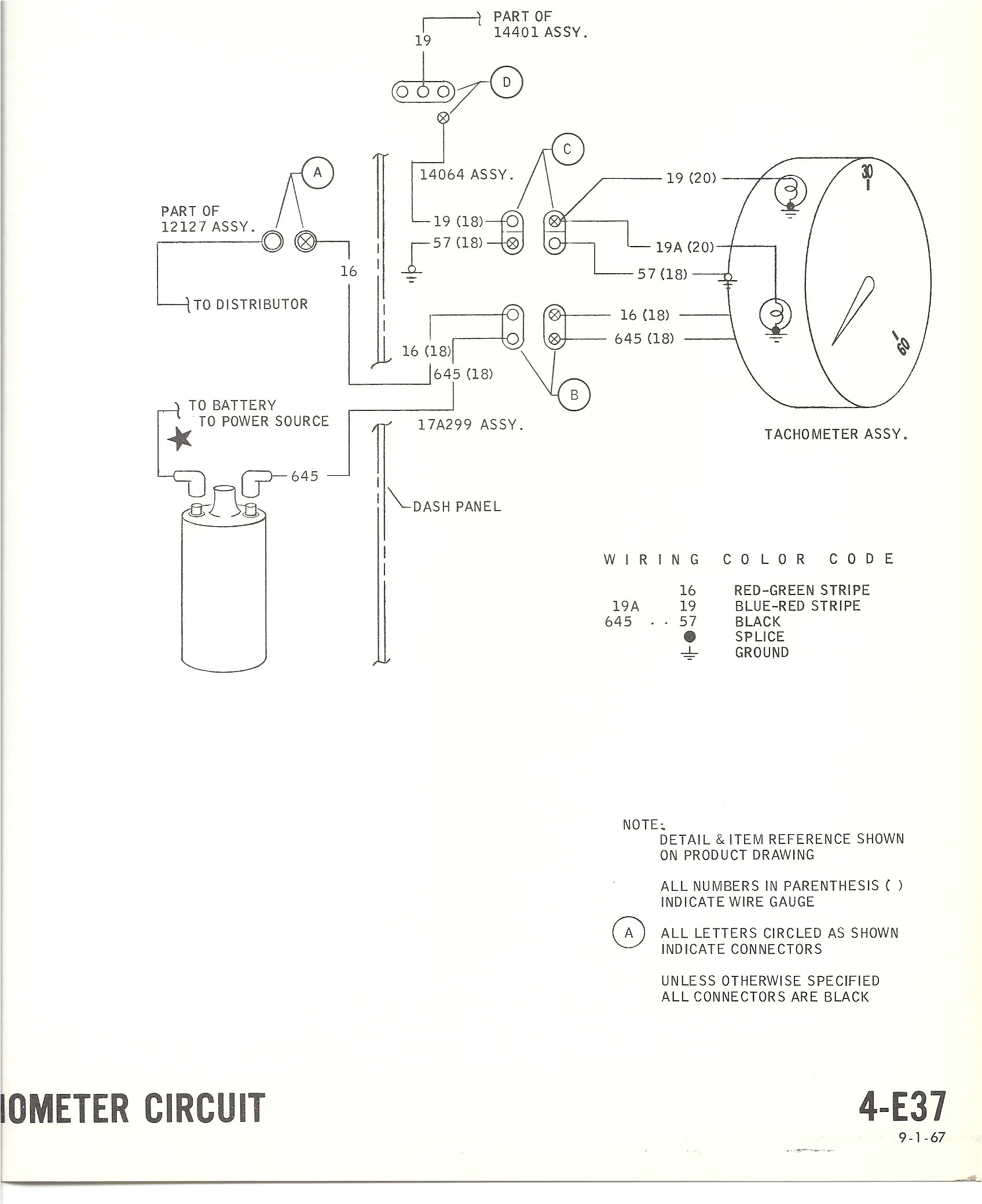 0 5 mustang tach wiring wiring diagram today 0 5 mustang tach wiring