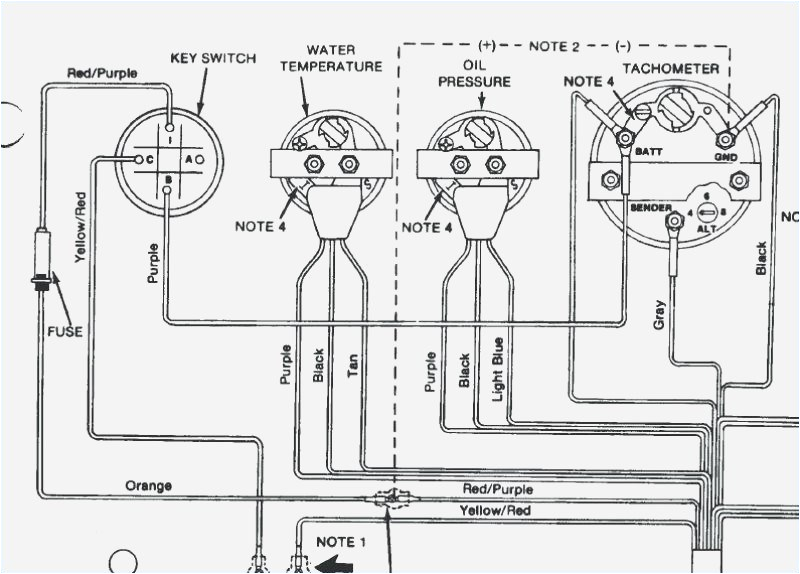 fx wiring diagram tach wiring diagram for you fx wiring diagram tach
