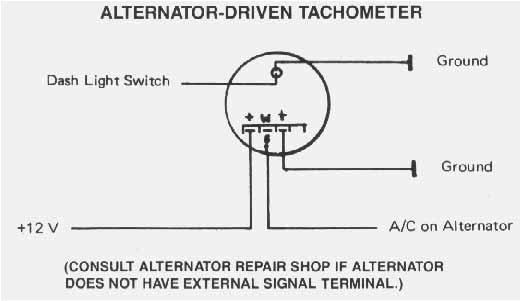 vdo wiring diagrams wiring diagram inside vdo tach