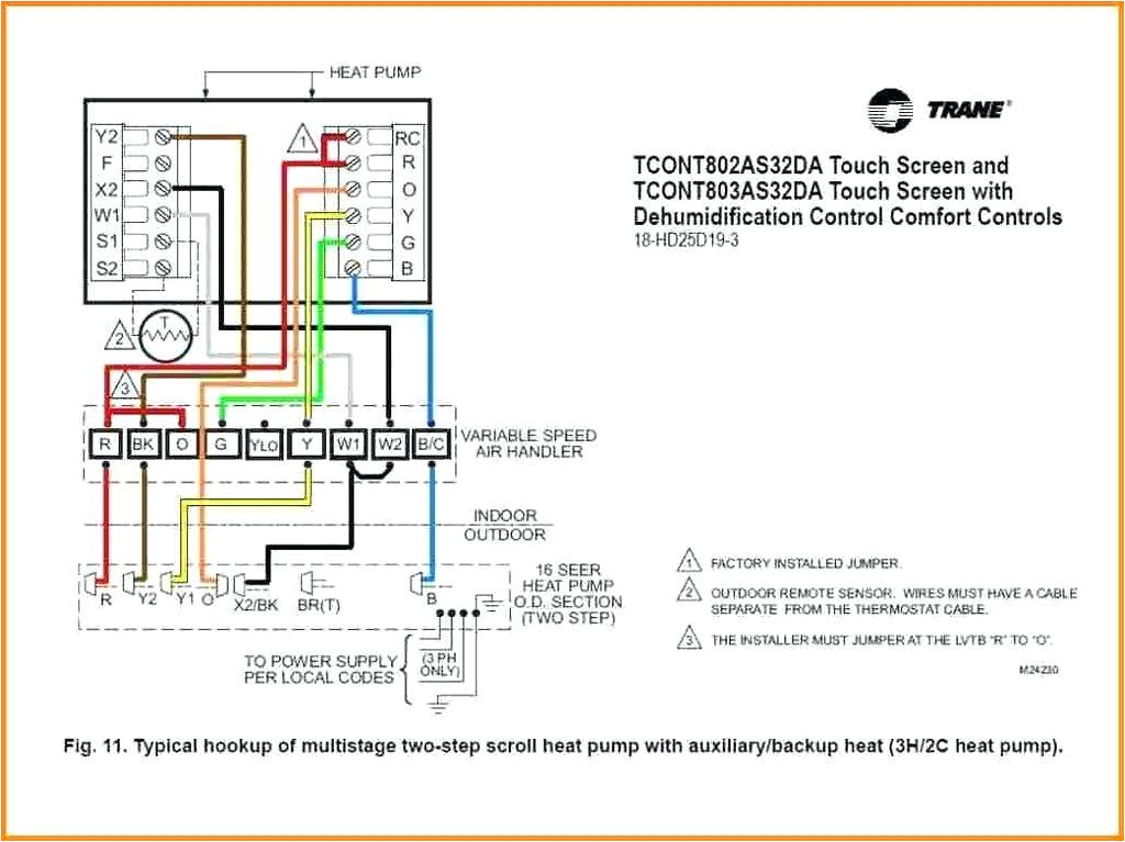 simple heat pump wiring diagram wiring diagram datasourceneat heat pump wiring schematic wiring diagram paper simple