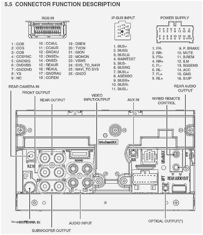 Rheem Rte 18 Wiring Diagram Rheem Wiring Diagram Lovely Rheem Rte 18 Wiring Diagram Wire Diagram
