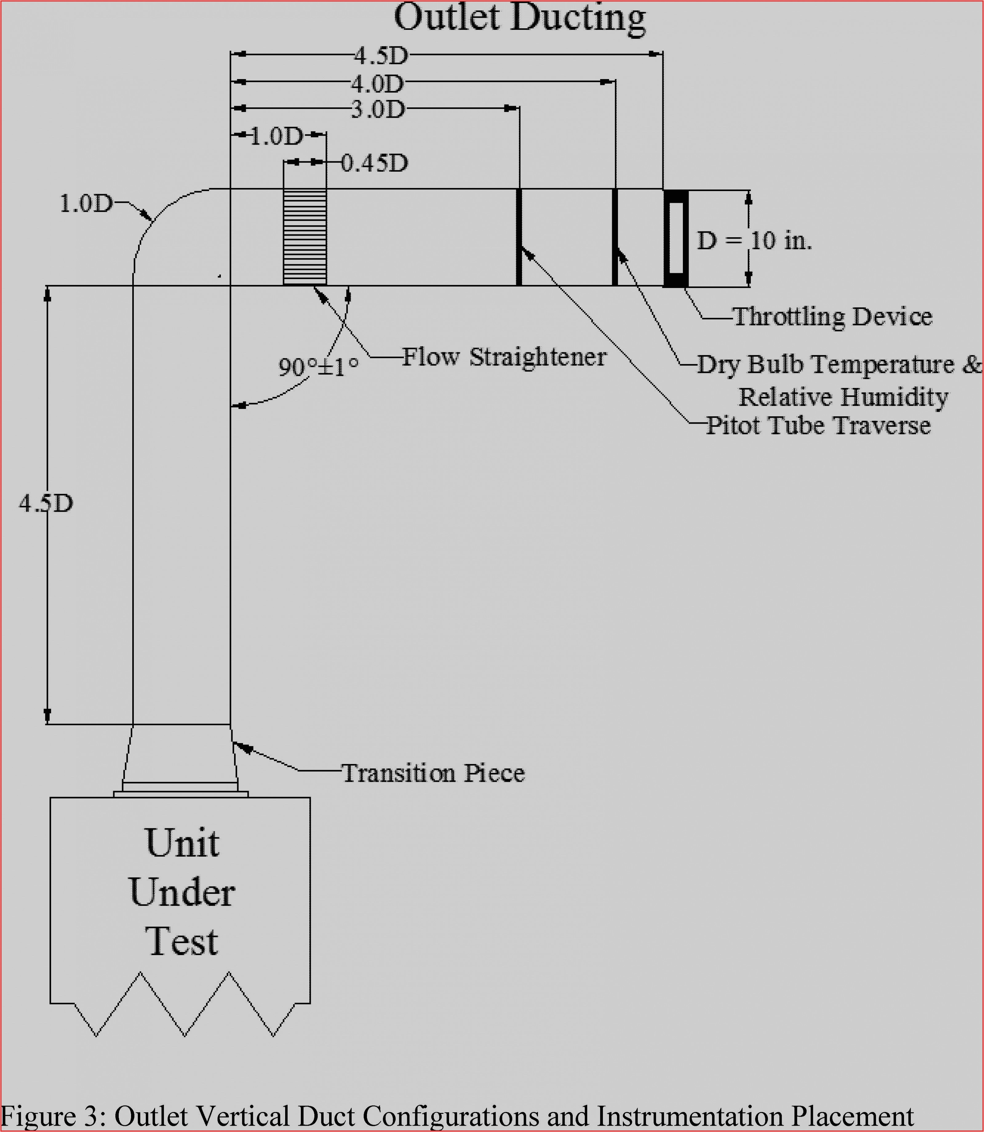 basic telephone wiring diagram