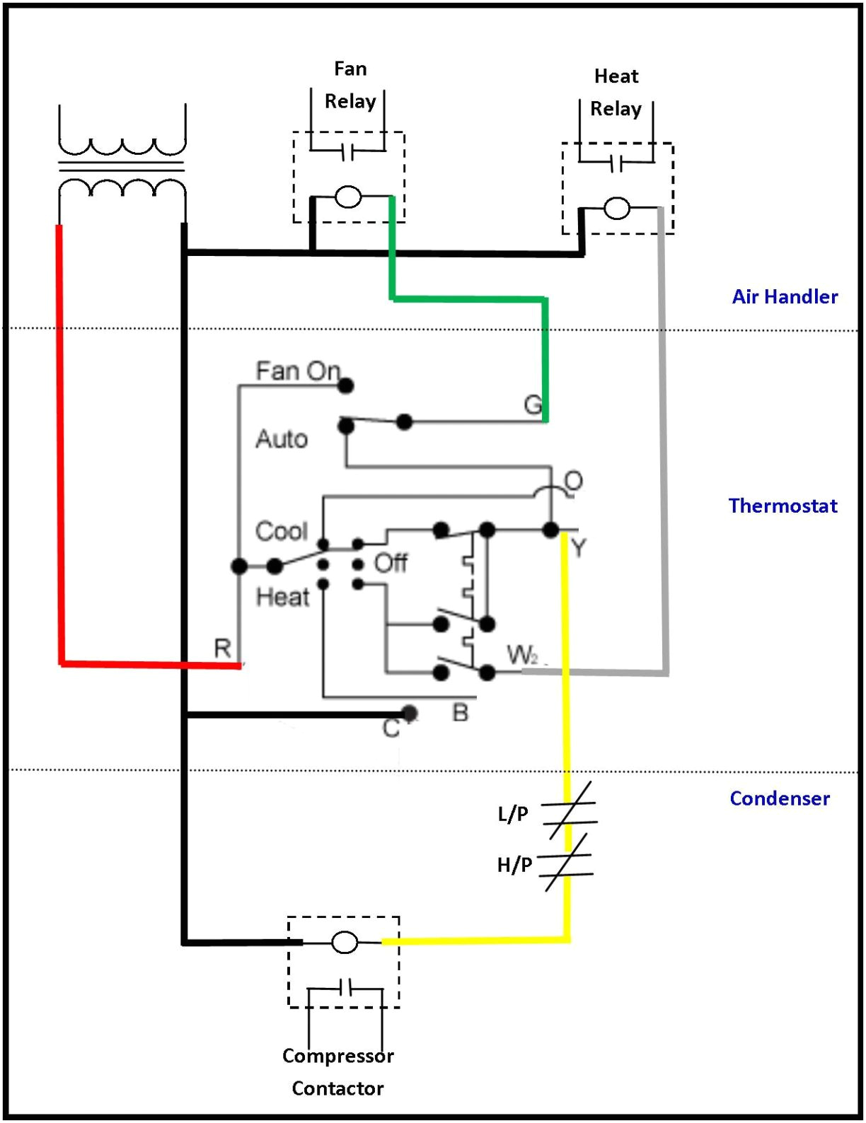 rickenbacker 4003 wiring diagram wiring diagram with mastertopforum me rickenbacker 4003 wiring diagram
