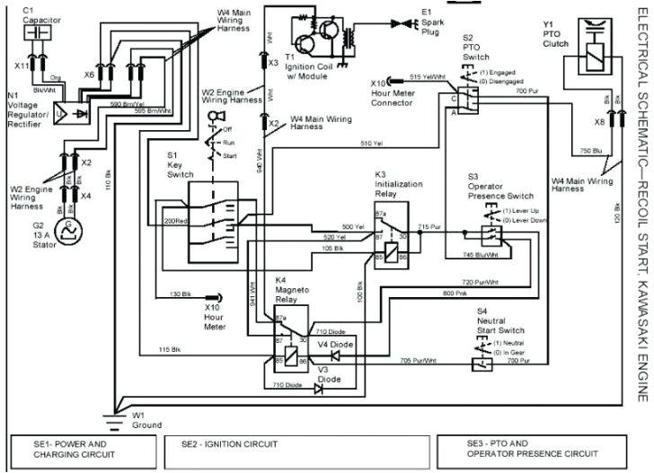 medium size of kohler stator wiring diagram gy6 honda motorcycle find o engine enthusiast diagrams co
