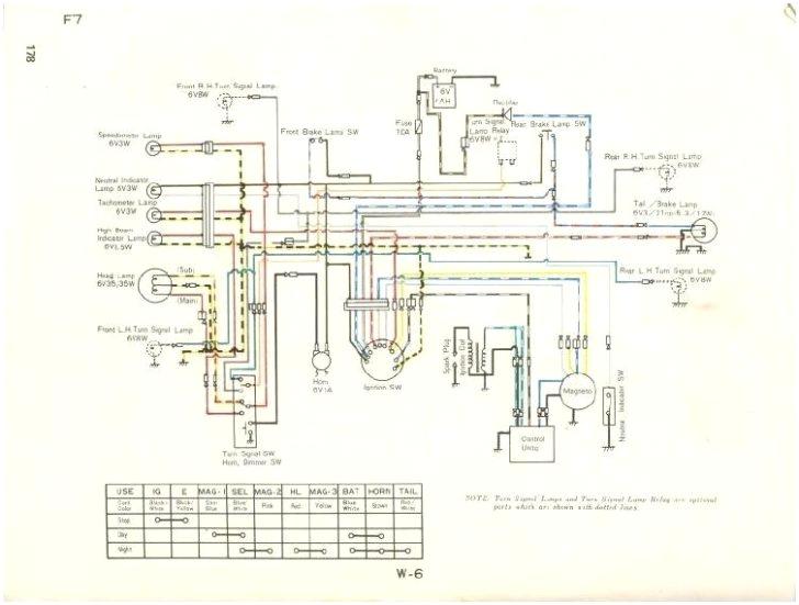 medium size of honda motorcycle stator wiring diagram 110cc kohler carbide go kart schematic diagrams unique