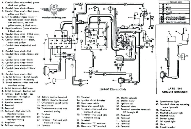 medium size of gy6 8 pole stator wiring diagram pit bike plate scooter of car diagrams