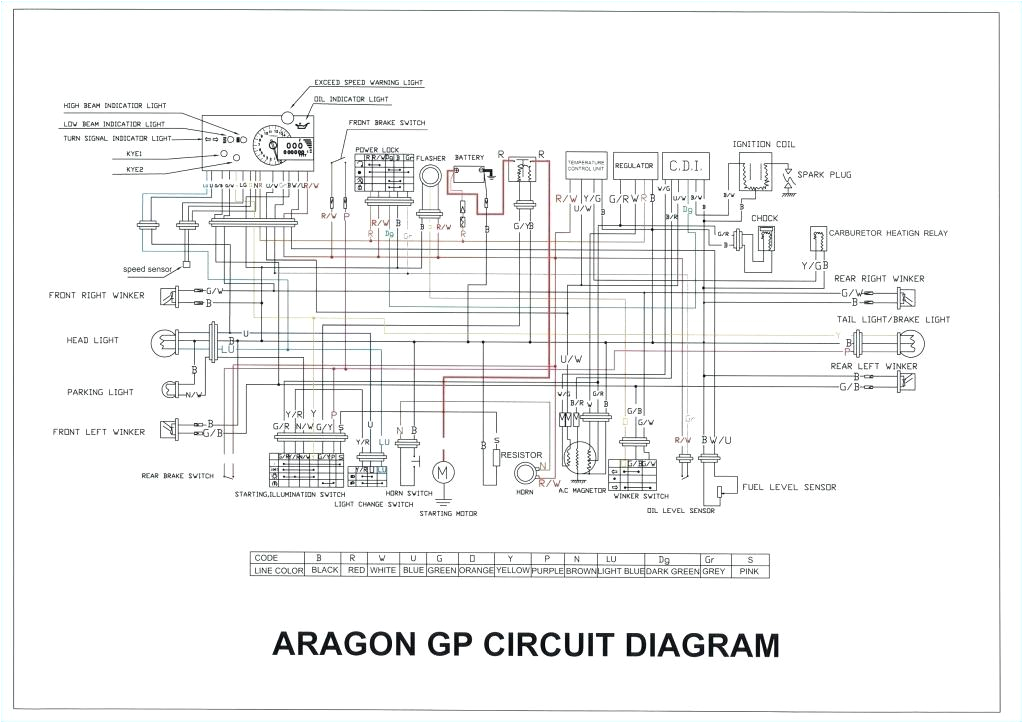 stator plate wiring diagram chinese scooter ricky 6 wire wires on trigger coil invasion of diagr