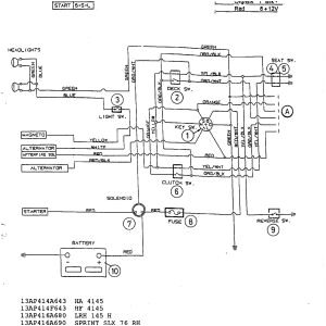 300x300 mtd riding lawn mower wiring diagram free wiring diagram riding lawn mower drawing