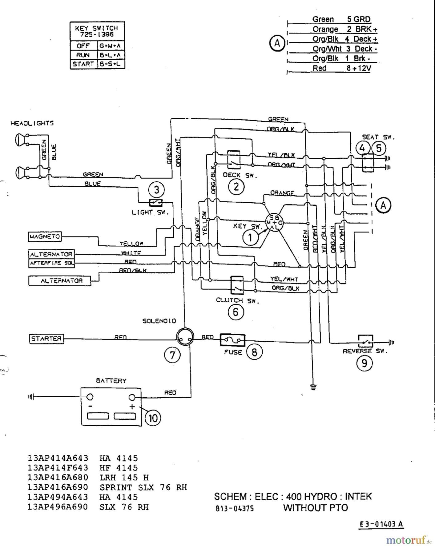 Riding Lawn Mower Wiring Diagram Agway Wiring Diagram Wiring Diagram Preview