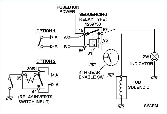 lawn mower starter solenoid wiring diagram for starter solenoid riding lawn mower lawn mower starter solenoid
