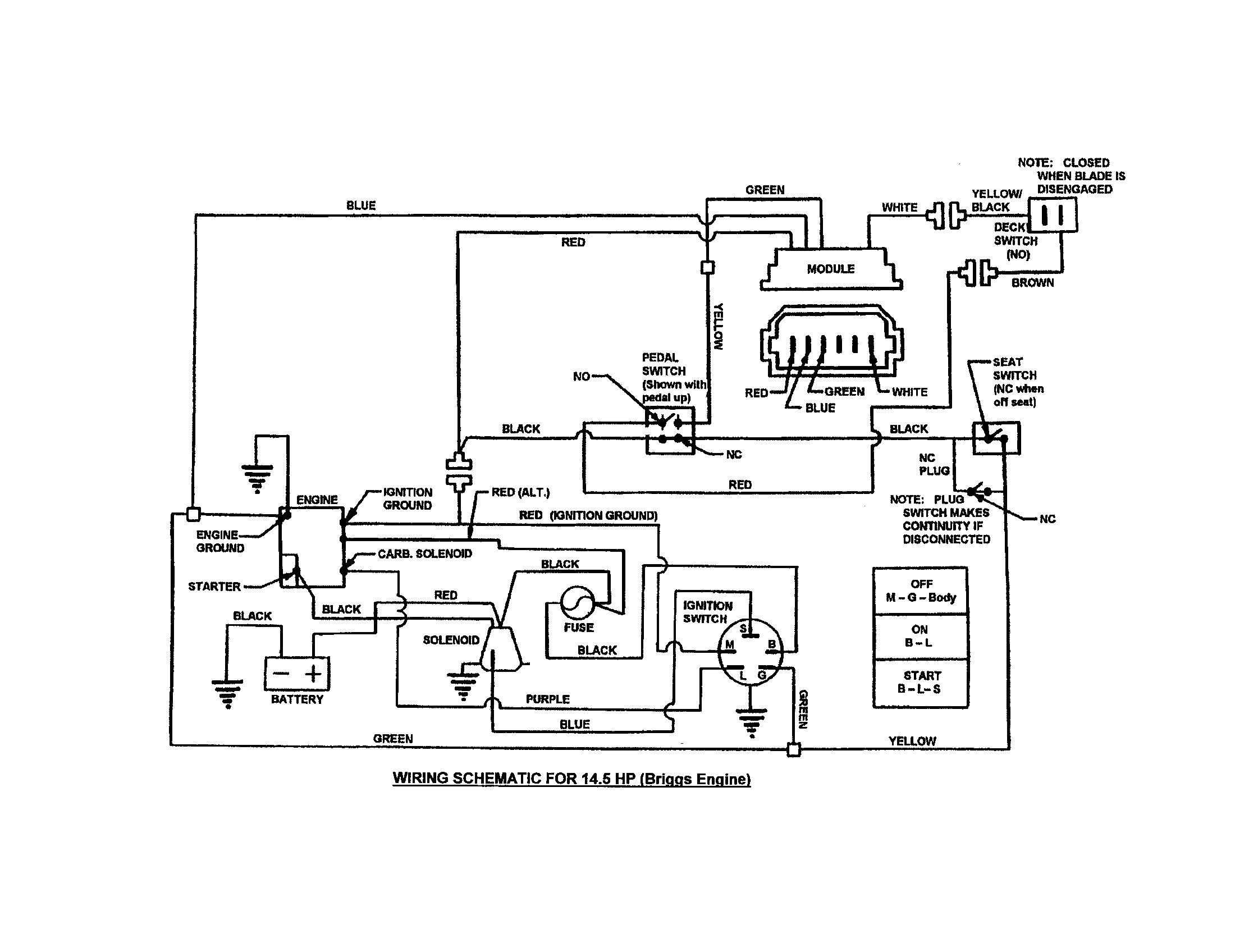 snapper mod wlt145h38gbv solenoid wiring diagram wiring diagram snapper 285z solenoid wiring diagram source for riding lawn mower