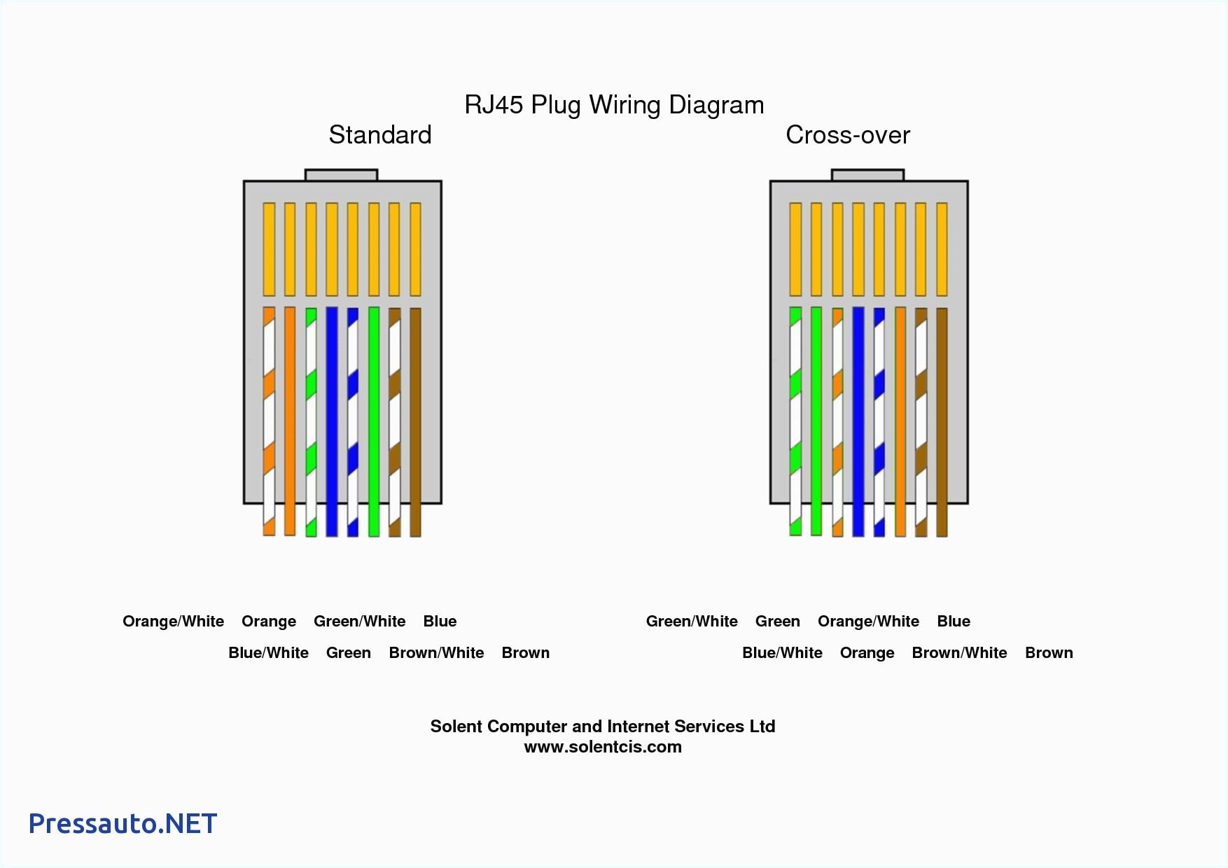 6p4c wiring diagram elegant 6p2c rj11 wiring diagram