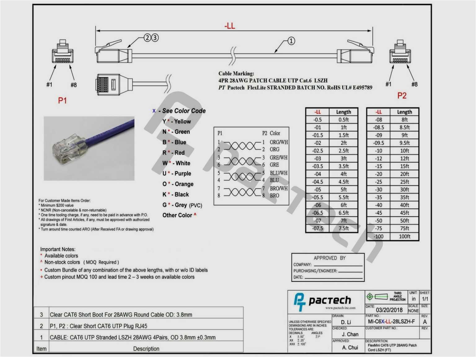 rj45 to rj11 wiring diagram wiring diagramsrj45 to rj11 wiring diagram diy poe diagram wire data