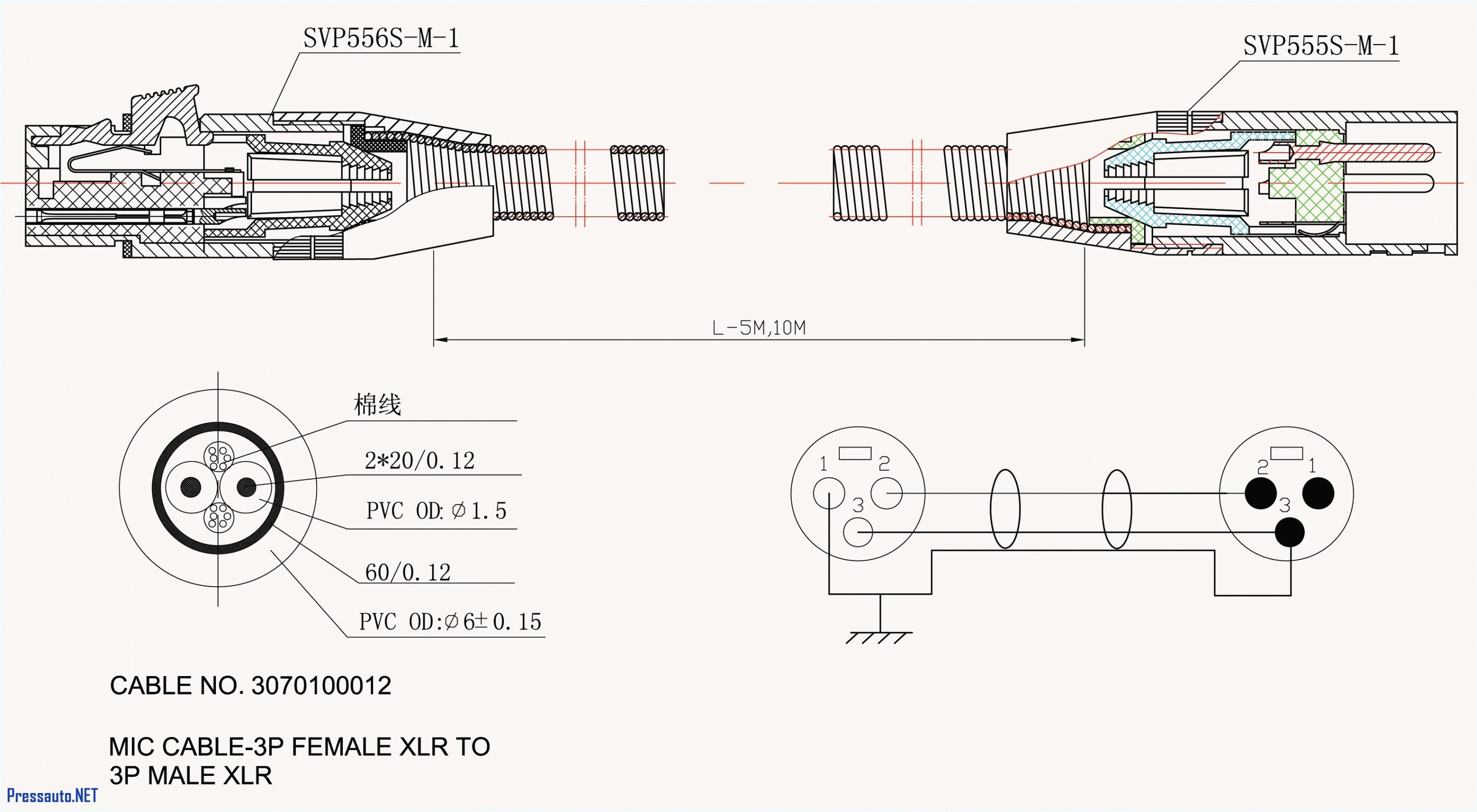 3 5 mm to rca wiring diagram wiring diagram new rca 3 5mm jack wiring diagram