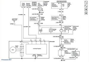 rj45 color code 134698 rs232 to rj45 wiring diagram citruscyclecenter