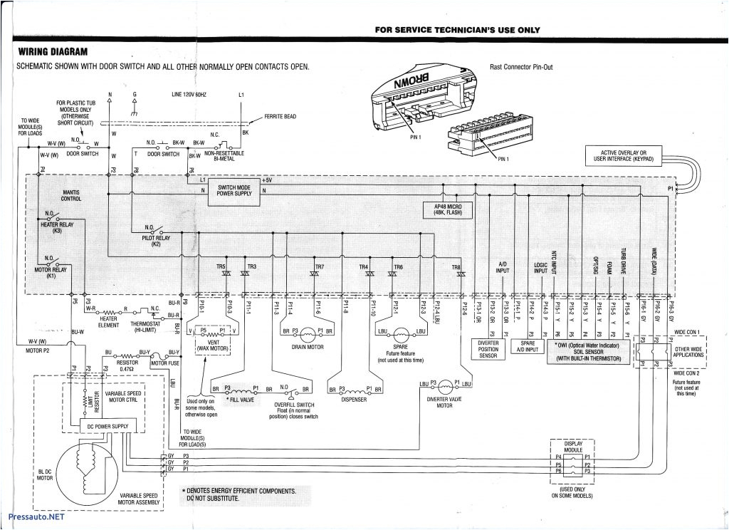 perfect automotive electrical wiring diagrams roper dryer heating element wiring diagram electrical circuit wiring diagram whirlpool