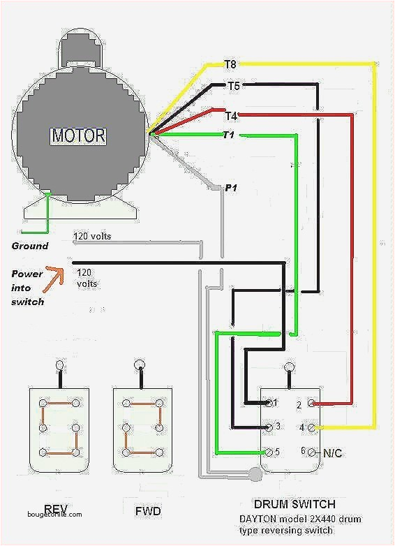 wiring 110 square d reverse forward switch further 3 phase drum salzer rotary switch wiring diagram