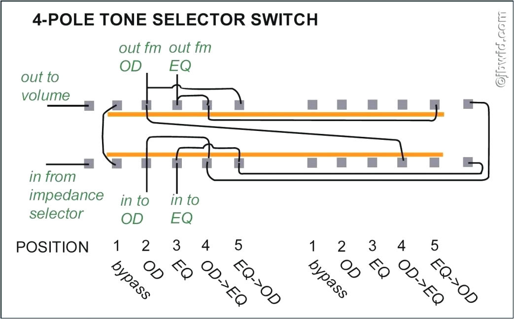 ego switch wiring diagram inspirational mep 803a wiring diagram