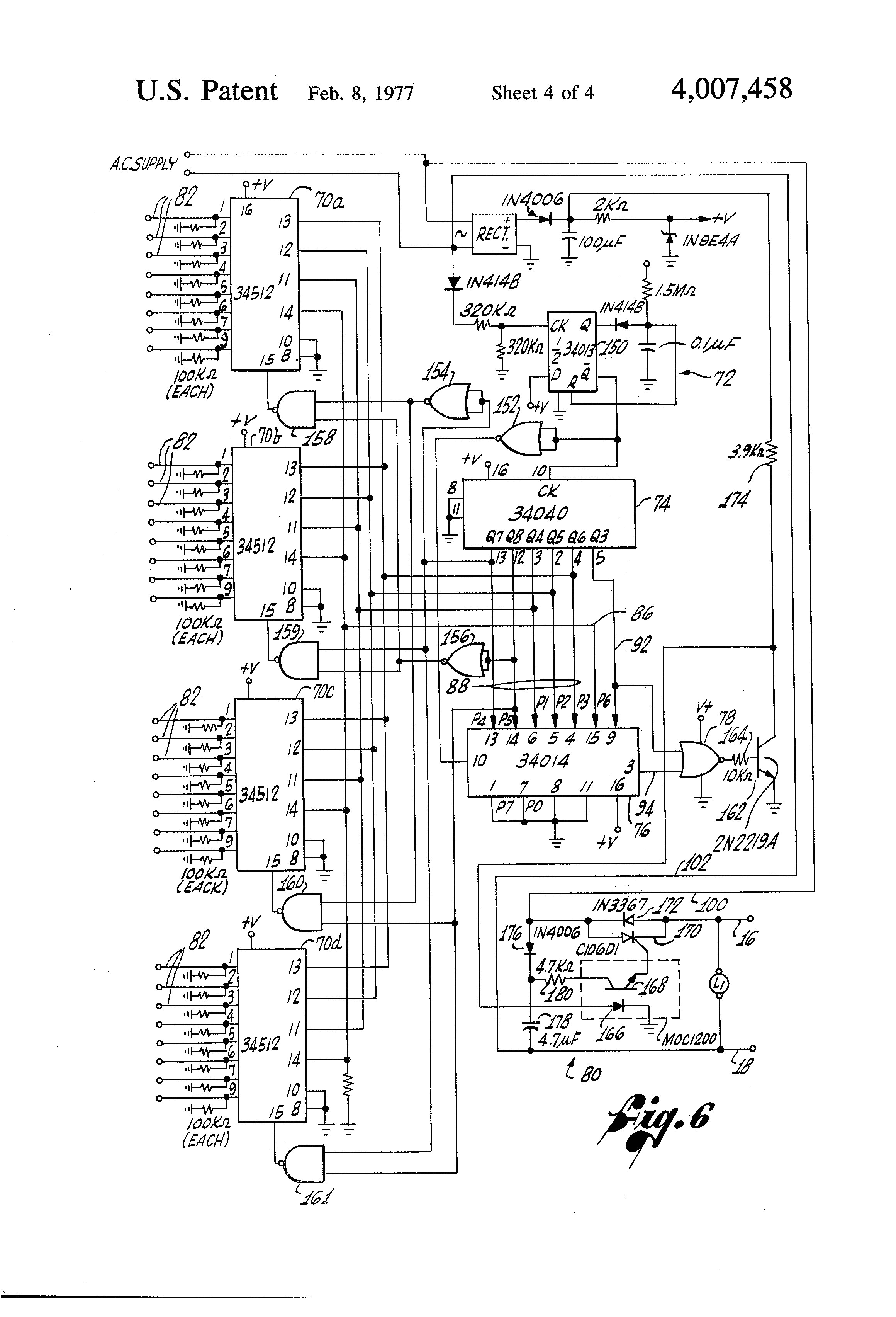honeywell wiring wizard wiring diagram database honeywell actuator wiring diagram