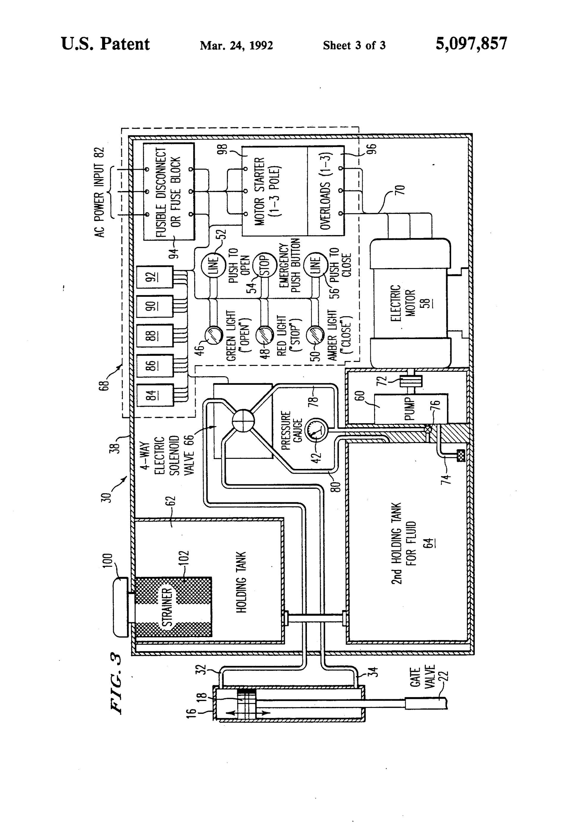 Rotork Electric Actuator Wiring Diagram Linak Actuator Wiring Diagram Wiring Diagram Database