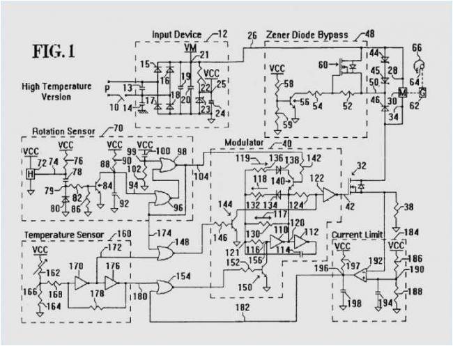 rotork iq3 wiring diagram pdf wiring diagram and schematicrotork actuator wiring diagram data today