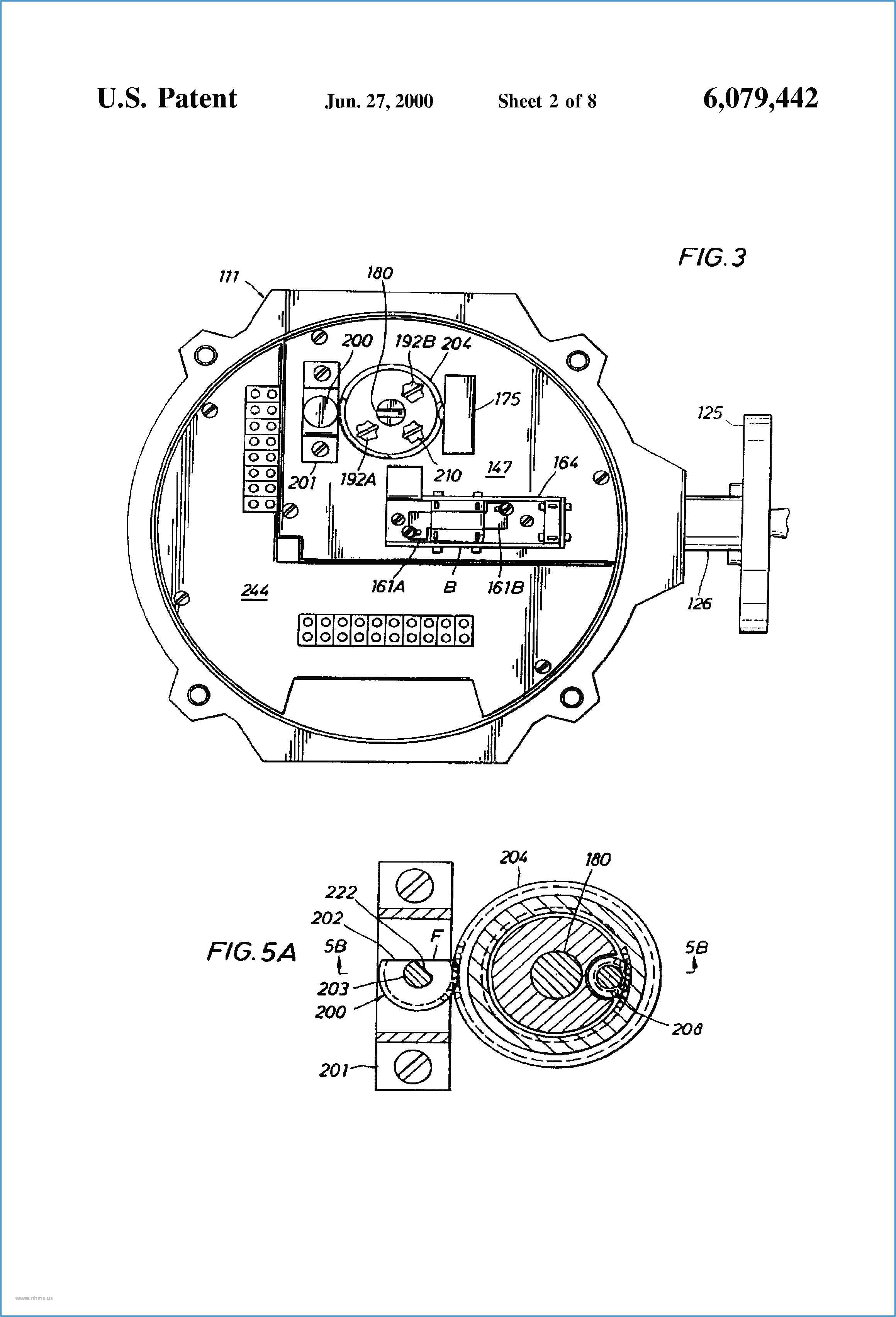 rotork iq3 120vac wiring diagram wiring diagram longrotork wiring diagram wiring diagram basic rotork iq3 120vac