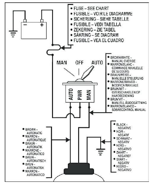 wiring diagram rule mate bilge pumps wiring diagram technic