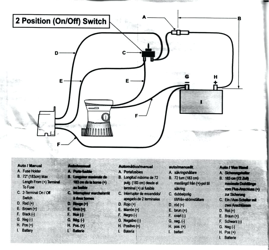 attwood automatic bilge pump guardian bilge pump wiring diagramattwood wiring diagram 3