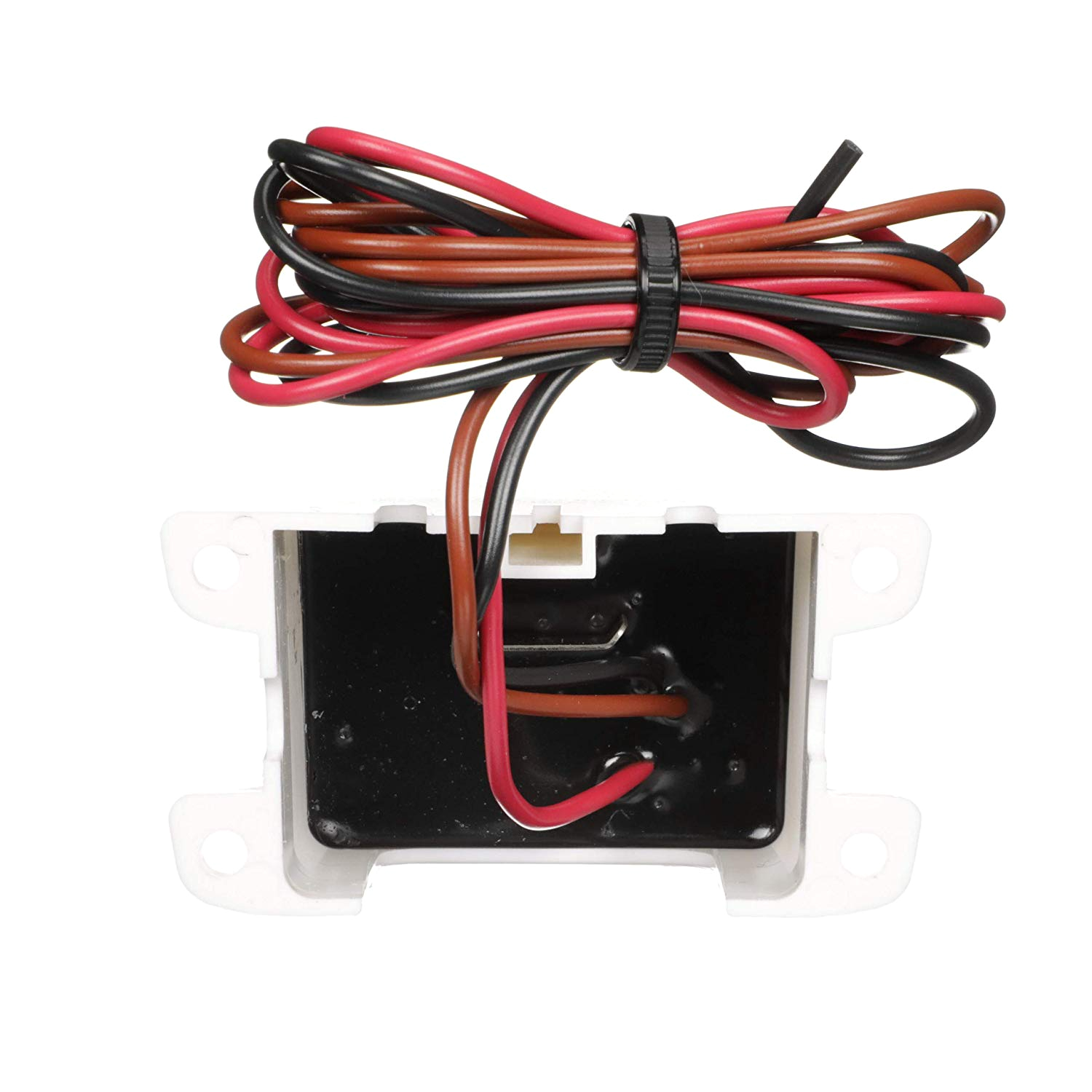 Rule A Matic Float Switch Wiring Diagram Amazon Com attwood 4801 7 Automatic Bilge Switch 12 Volt 15 Amp