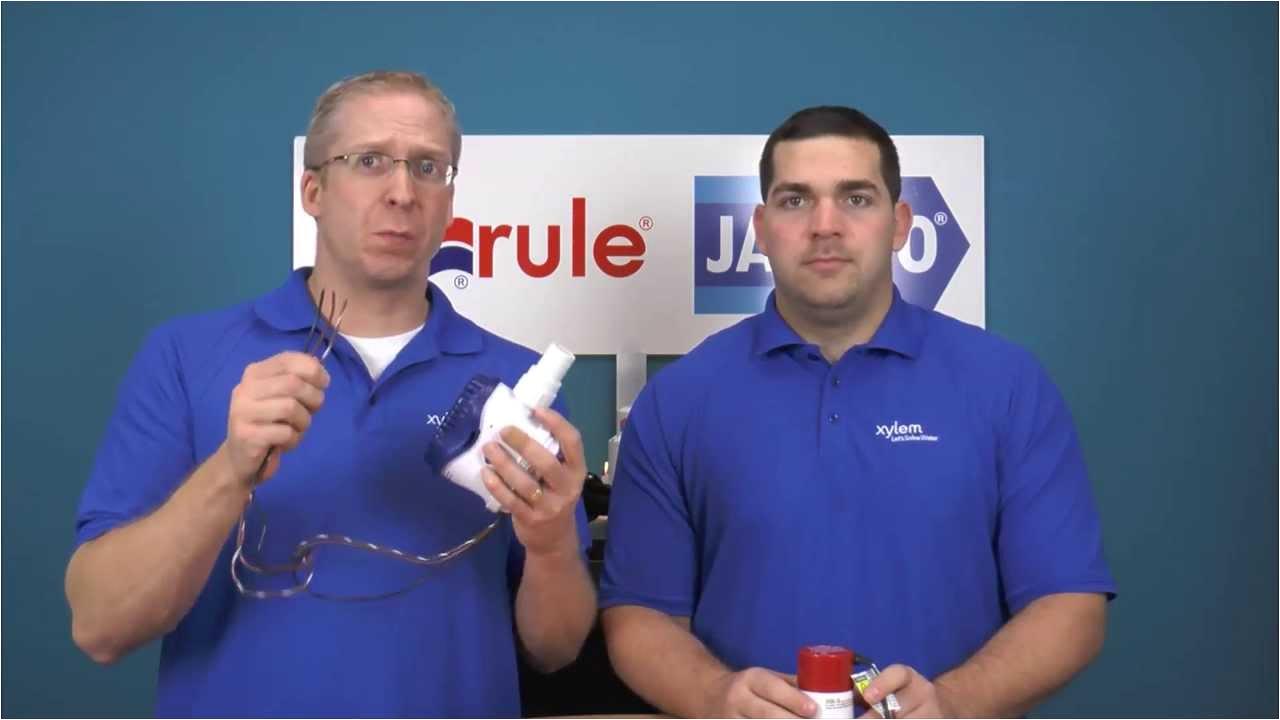 Rule A Matic Float Switch Wiring Diagram Buy Rule 750 Gph Rulemate Bilge In Canada Binnacle Com
