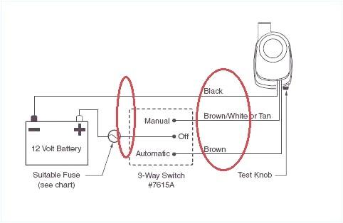 attwood bilge pump wiring diagram wiring diagrams terms attwood bilge pump switch wiring diagram attwood wiring diagram