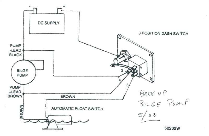 attwood automatic bilge pump u2013 bookprime co electronic circuit diagrams attwood automatic bilge pump bilge
