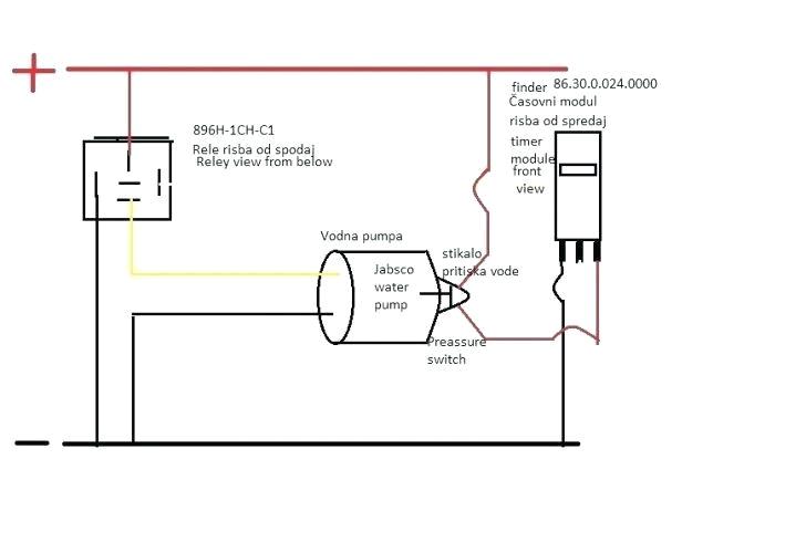 Rule Bilge Pump Wiring Diagram Rule Pumps Wiring Diagram Cciwinterschool org