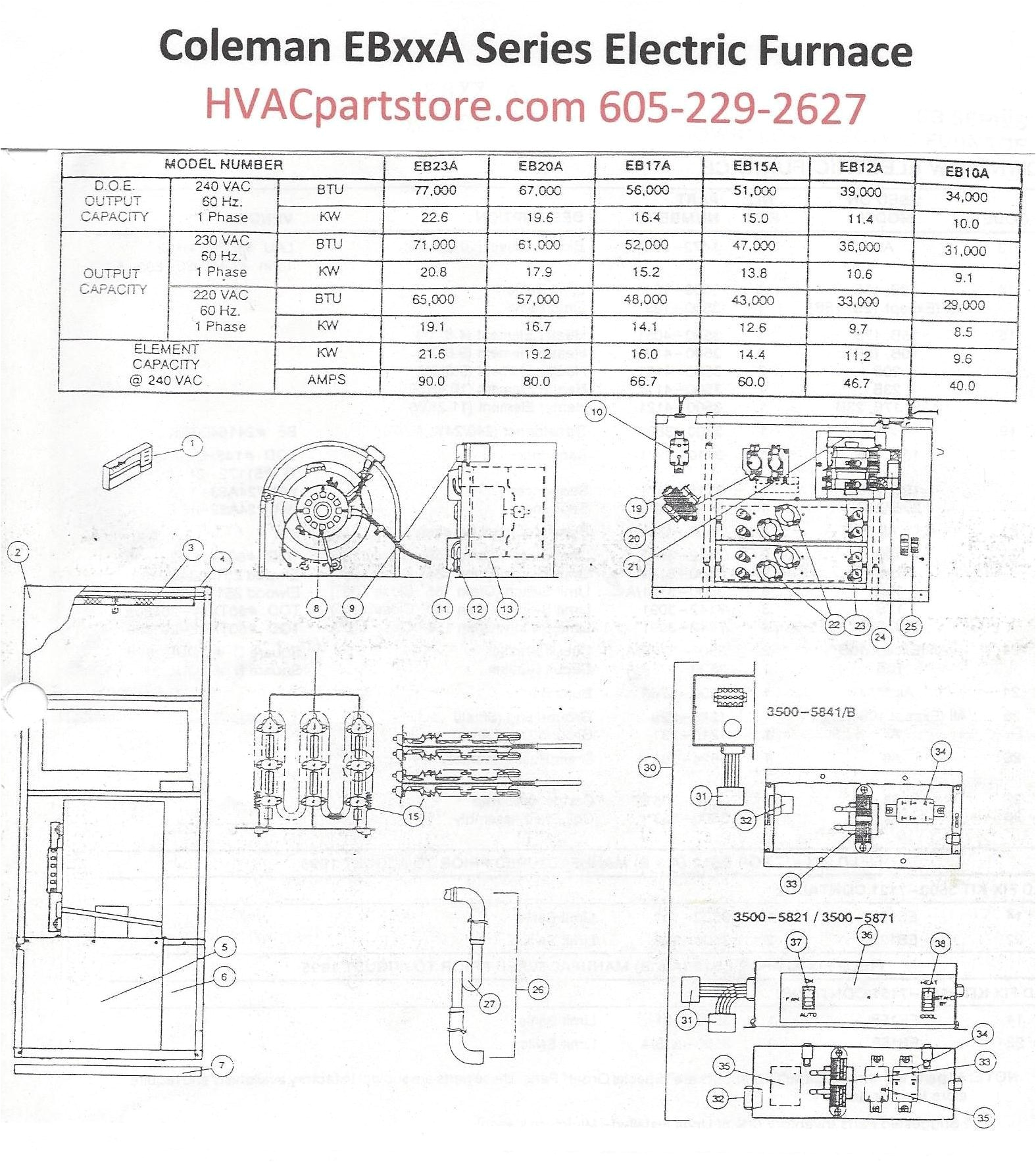 8530a3451 wiring diagram schematic diagram schematic circuit diagram 8530a3451 wiring diagram wiring diagram basic wiring diagram