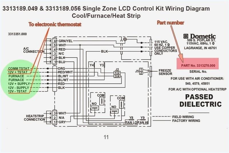 rv comfort zc thermostat wiring diagram online wiring diagramrv hvac wiring diagram schematic diagramrv ac wiring