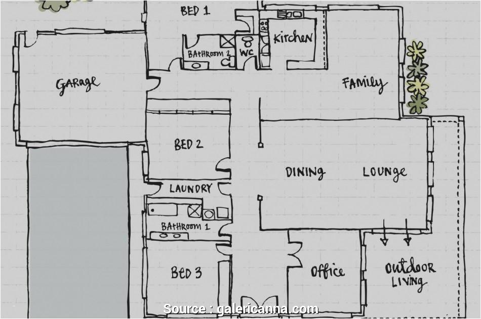 garage electrical wiring diagrams uk practical electrical diagramgarage electrical wiring diagrams uk electrical diagram house