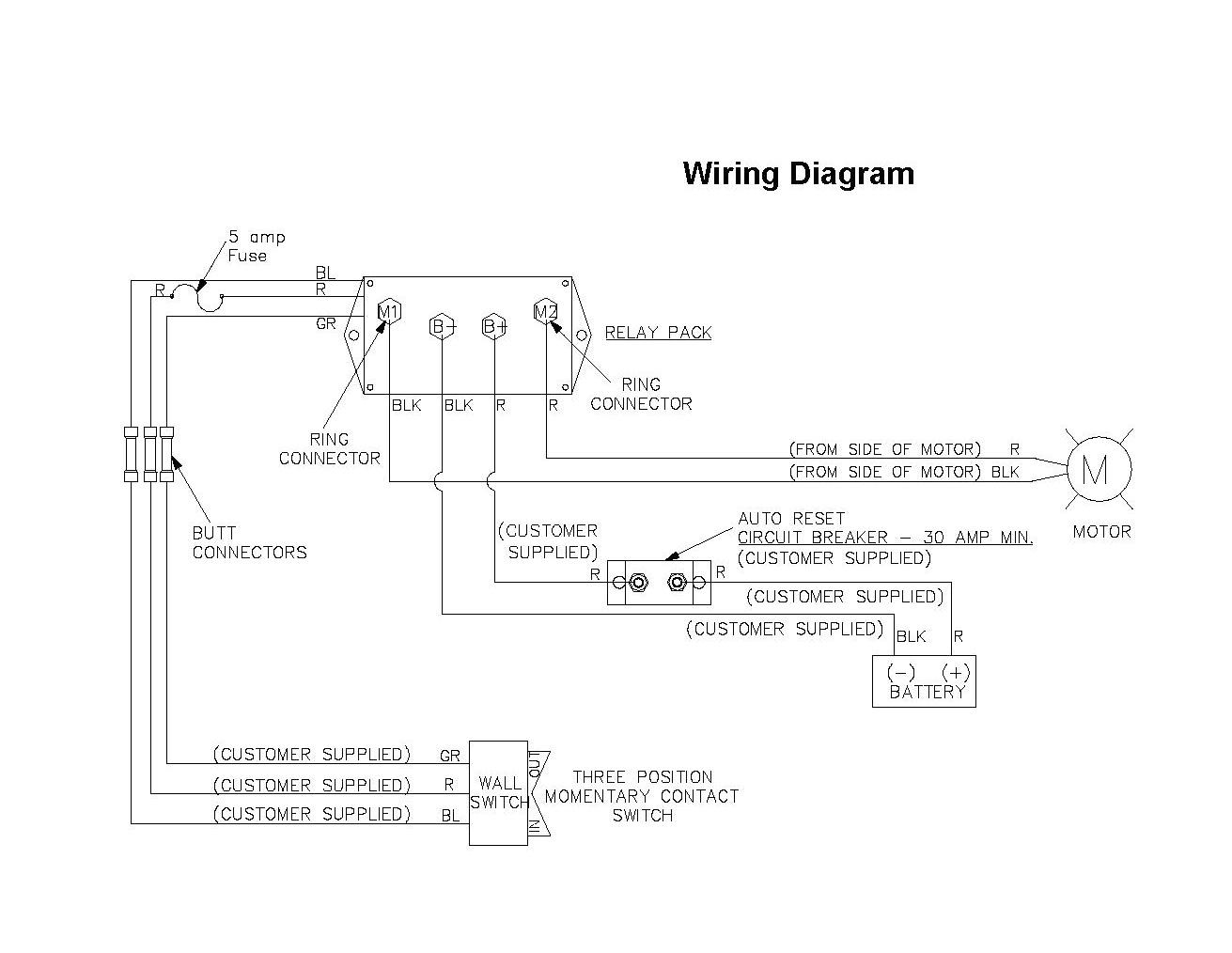 Rv Slide Out Switch Wiring Diagram Rv Slide Out Switch Wiring Diagram Lovely Rv Slide Out Switch Wiring