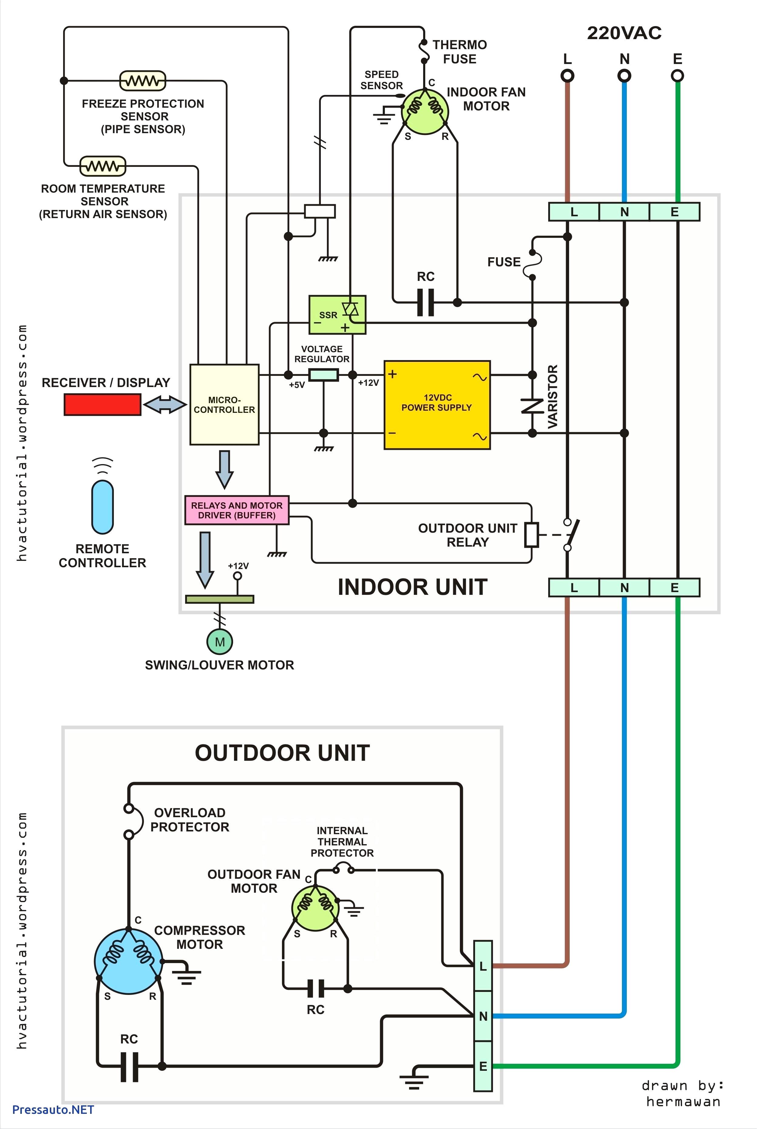 dutchmen wiring diagrams wiring diagram repair guides beaver wiring diagrams