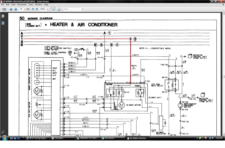 88 rx7 wiring diagram rx7club com mazda rx7 forum88 rx7 wiring diagram redarrowtwo jpg