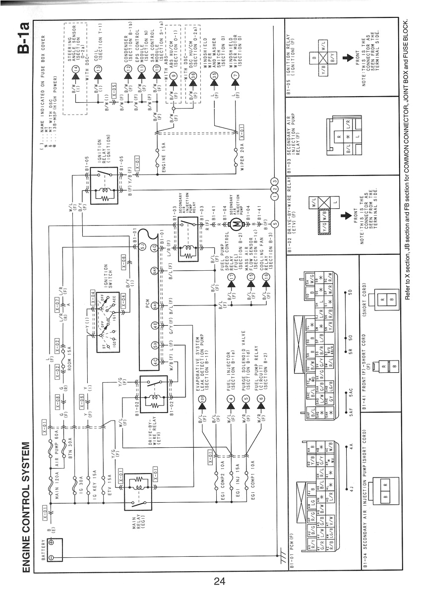 Rx8 Bose Amp Wire Diagram Mazda Rx8 Wiring Diagram Wiring Diagram Home
