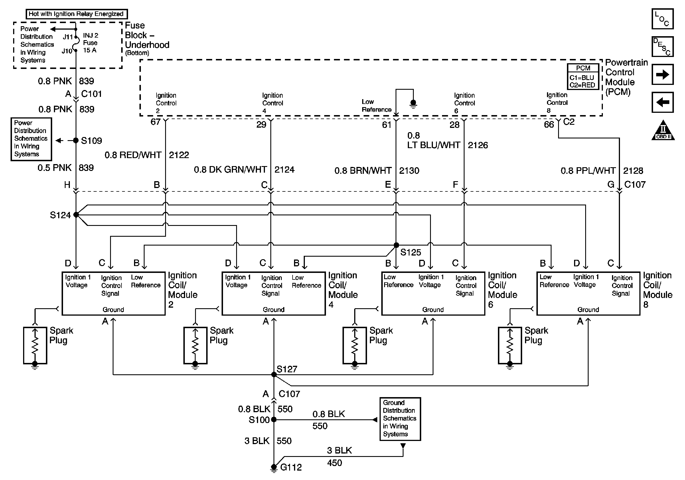 gm ls3 wiring diagram igniter wiring diagram split gm ls3 wiring diagram igniter