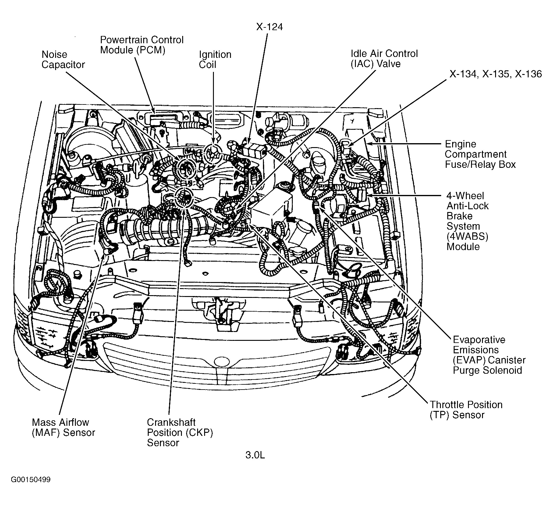 rx8 engine diagram wiring diagram name rx 8 engine diagram wiring diagram list rx8 engine wiring