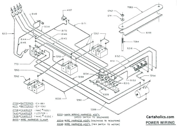 rx8 engine parts diagram medium size of club car engine parts diagram gas wiring harness complete