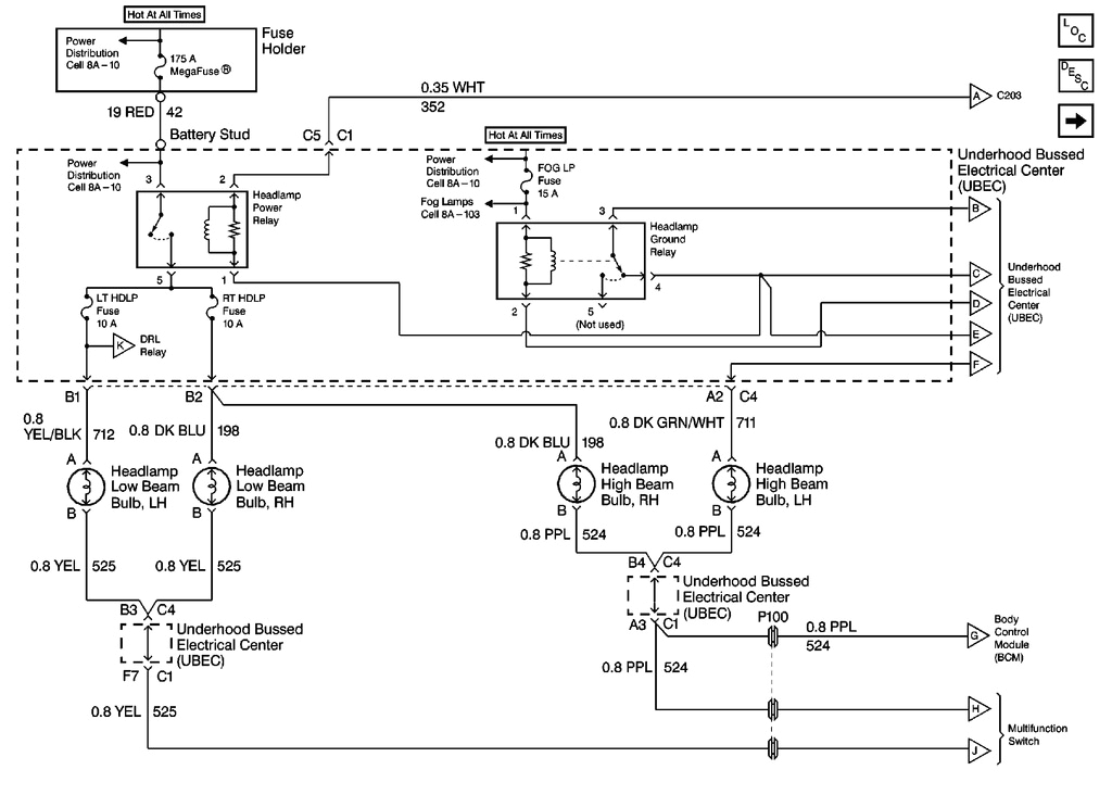 2000 chevy s10 4wd wiring wiring diagram blog 2000 chevy s10 4wd wiring wiring diagram center